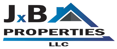 JxB Properties, LLC