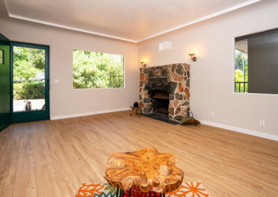 199 lincoln way 39 fireplace sm